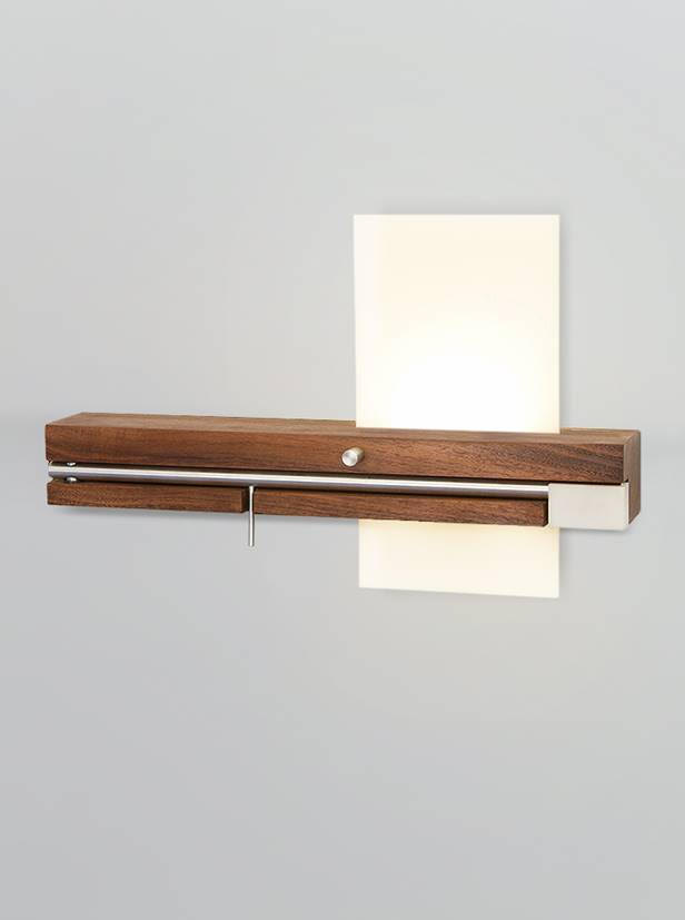 Levo Light Fixture