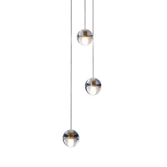 """Bocci fixture simply titled """"14."""""""