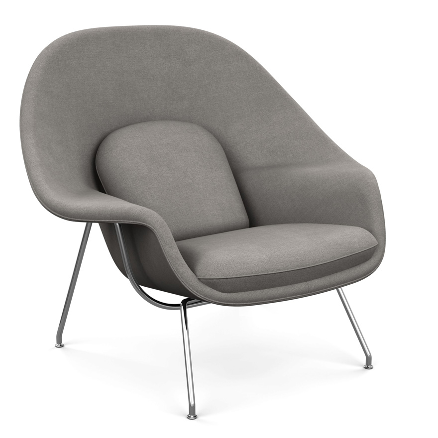 Knoll Womb Chair
