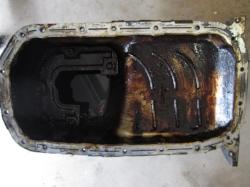 Oil_pan_Dirty.jpg