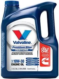 Valvoline+Premium+Blue.jpg