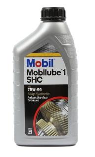 mobil+SHC.jpg