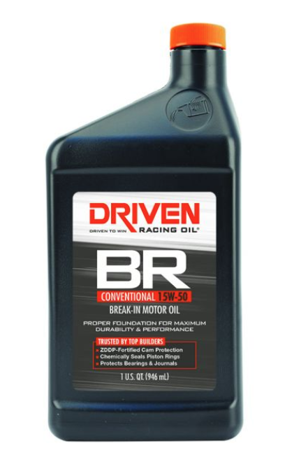Driven BR-1.png