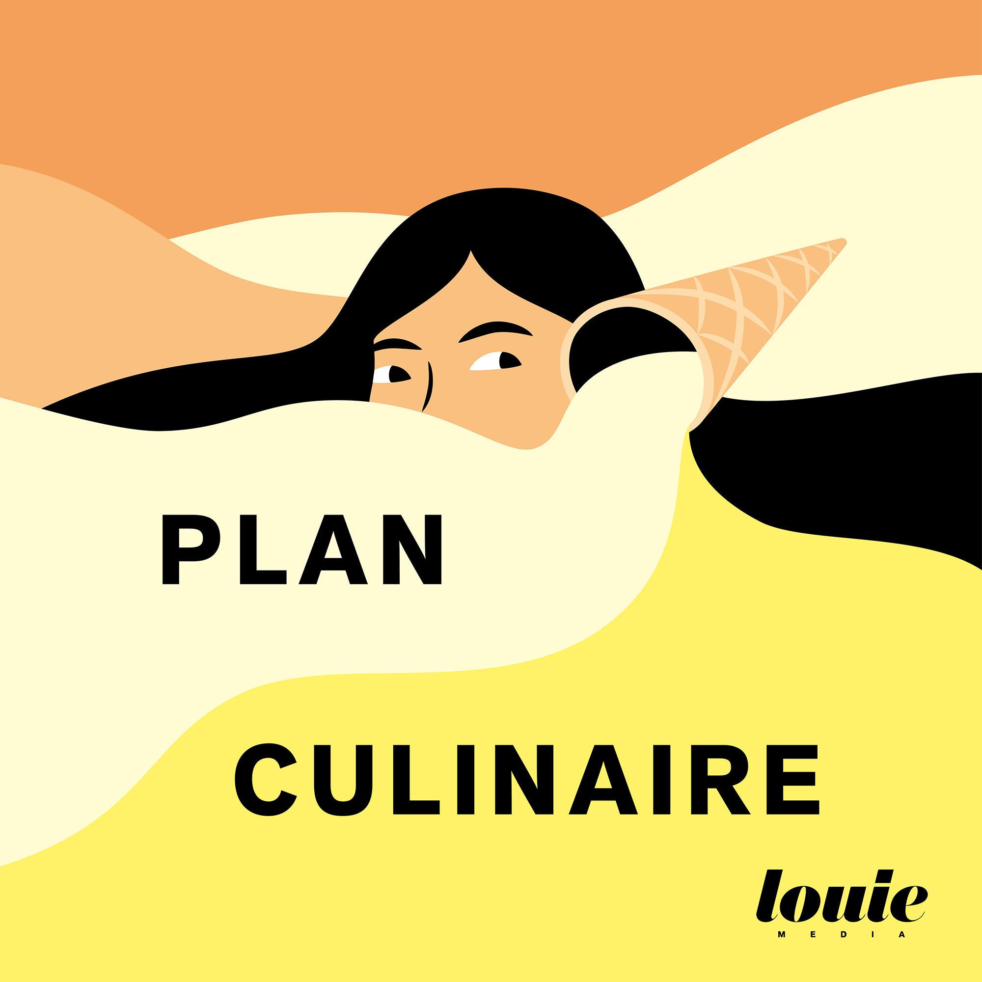 Logo_Plan_Culinaire_DEF.jpg