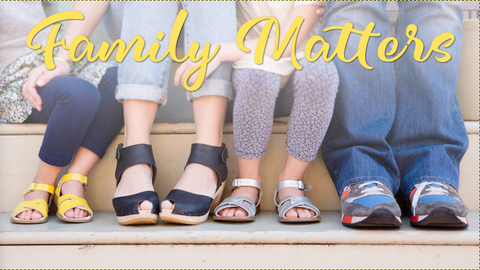 family matters pic.jpg