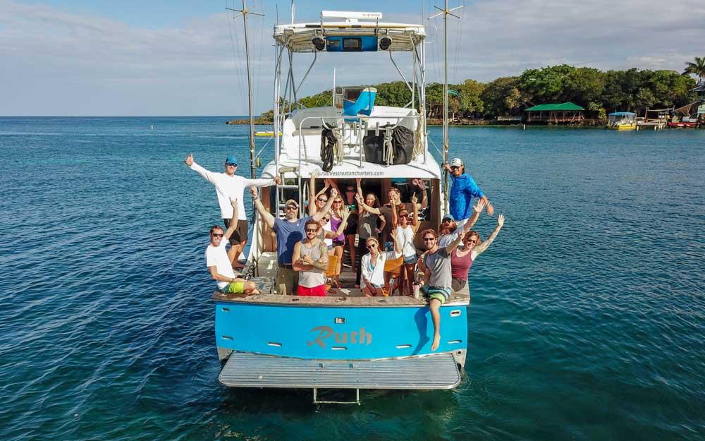 Ruthless Roatan Charters Honduras-17.jpg