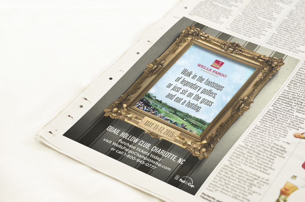 WFC_Newspaper1-1024x678.jpg