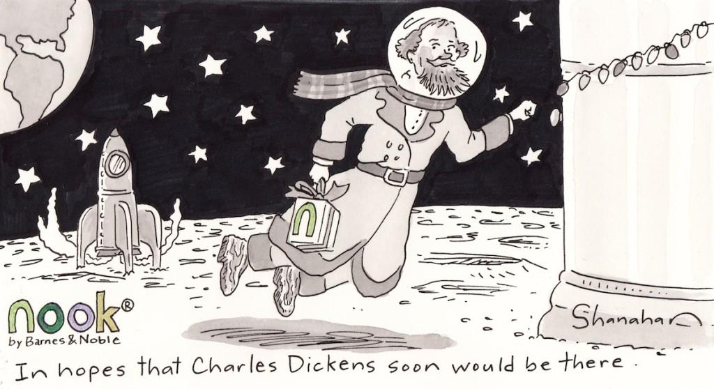 DickensFinish-1024x558.jpg