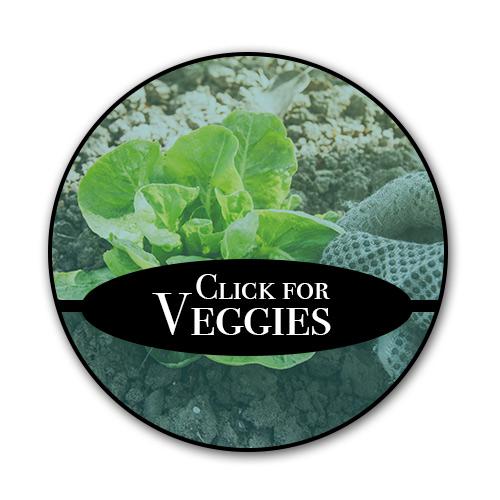 click-veggies.jpg