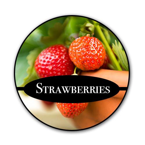 strawberries_text.jpg