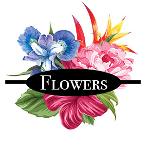 Category-Buttons_Flowers_300x300.jpg