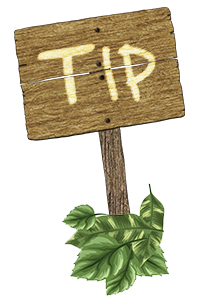 tip-icon.png
