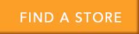 Find-A-Store_button.jpg