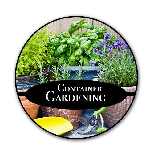 container-gardening.jpg