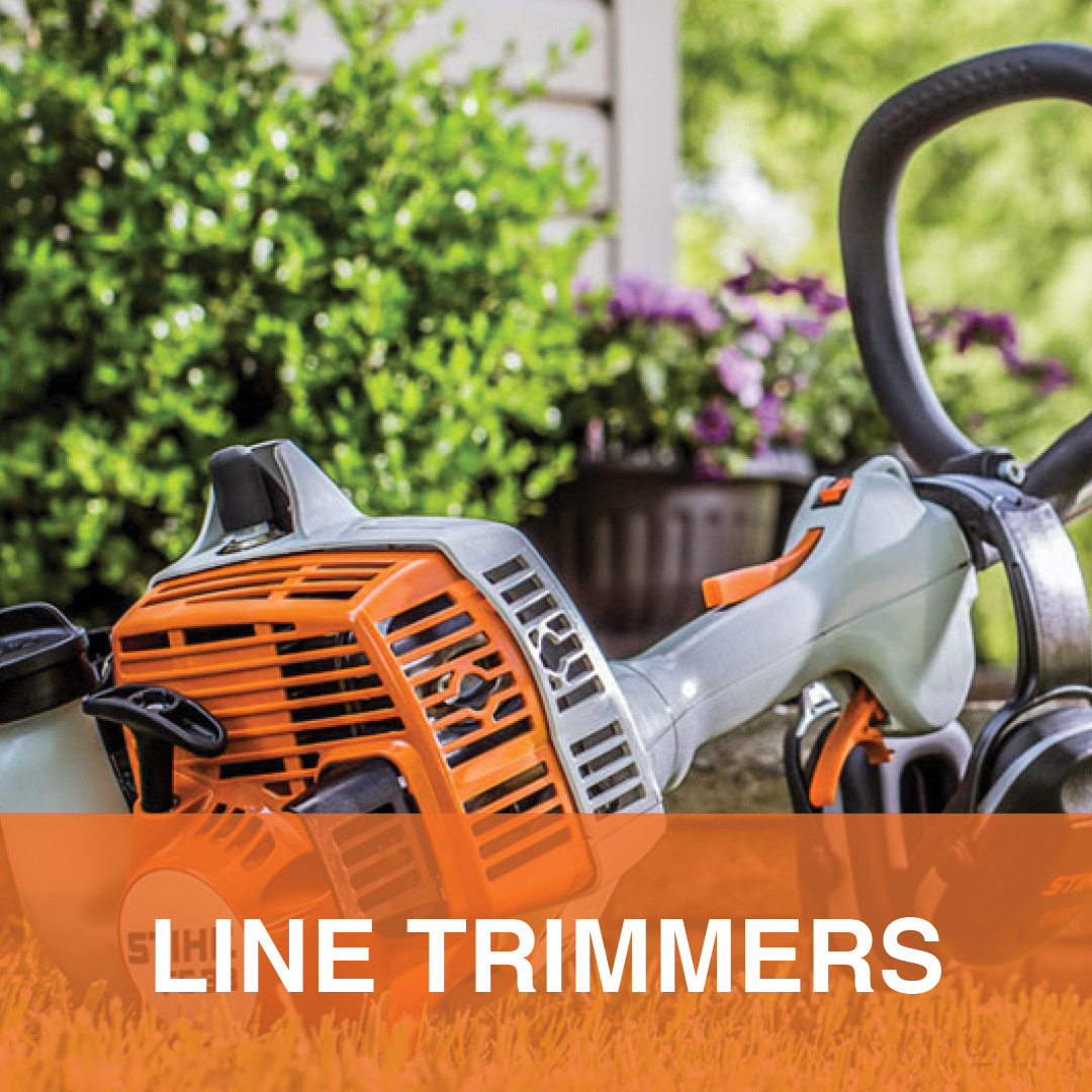 Line Trimmers.jpg