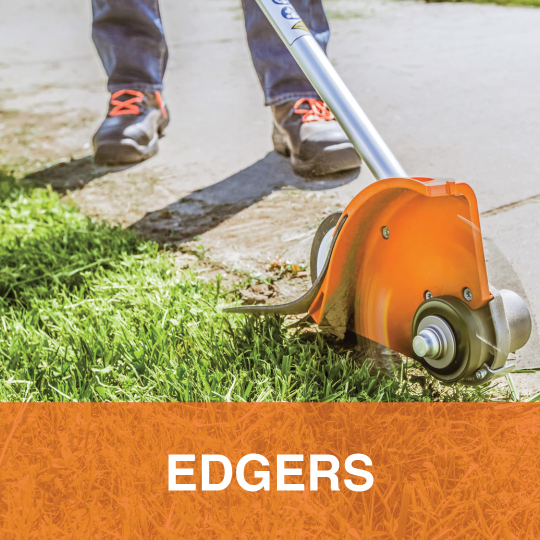 Edgers.jpg