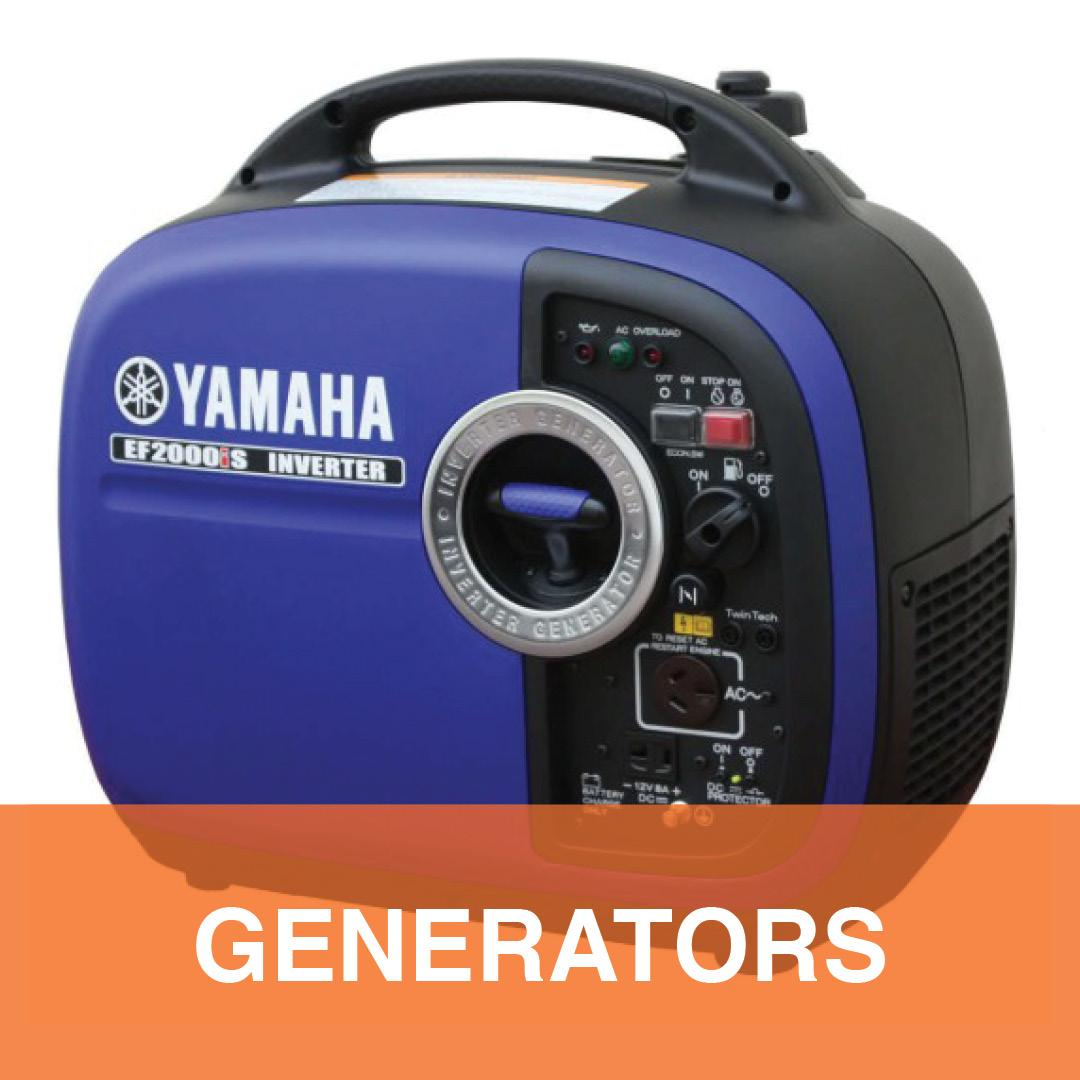 Generators.jpg