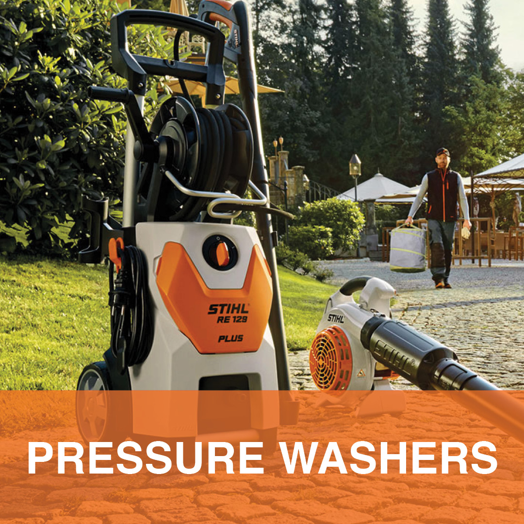 Pressure Washers.jpg