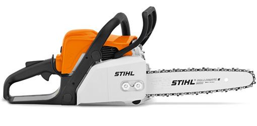 Stihl Mini Boss - MS 170.jpg