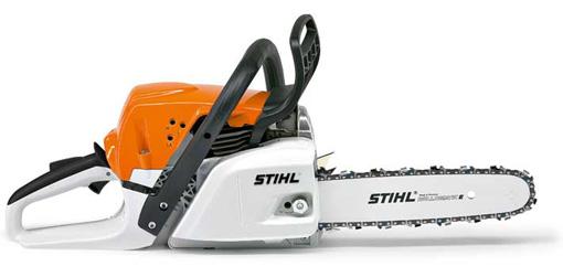 Stihl Mini Boss - MS 251.jpg
