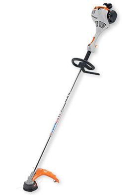 Stihl - Trimmers FS55 loop handle.jpg