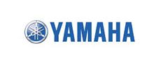 yamaha-resize.png