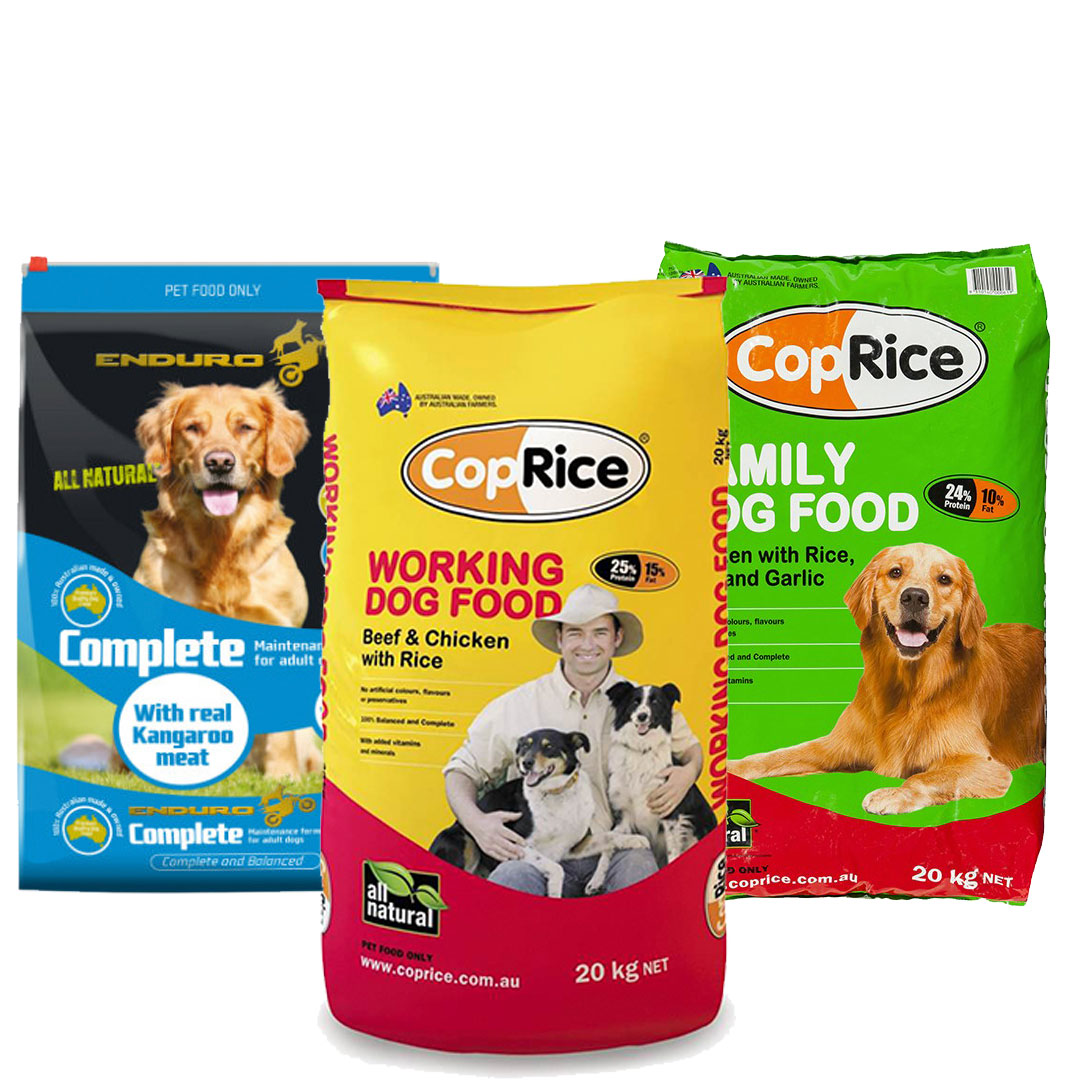 01-Coprice-Pet-Food.jpg