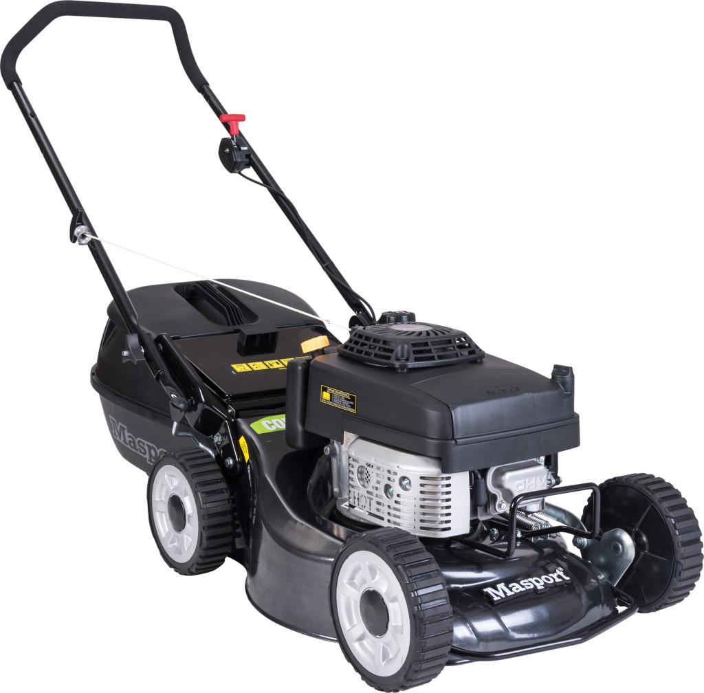 04-Contractor® ST S19 2'n1 K.jpg