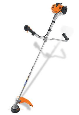 STIHL FS 94 C-E Professional Brushcutter.jpg