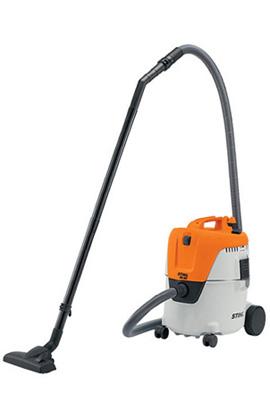 SE 62 STIHL SE 62 Electric Vacuum Cleaner.jpg