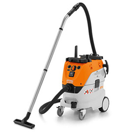 SE 133 ME Certified wet and dry vacuum cleaners.jpg
