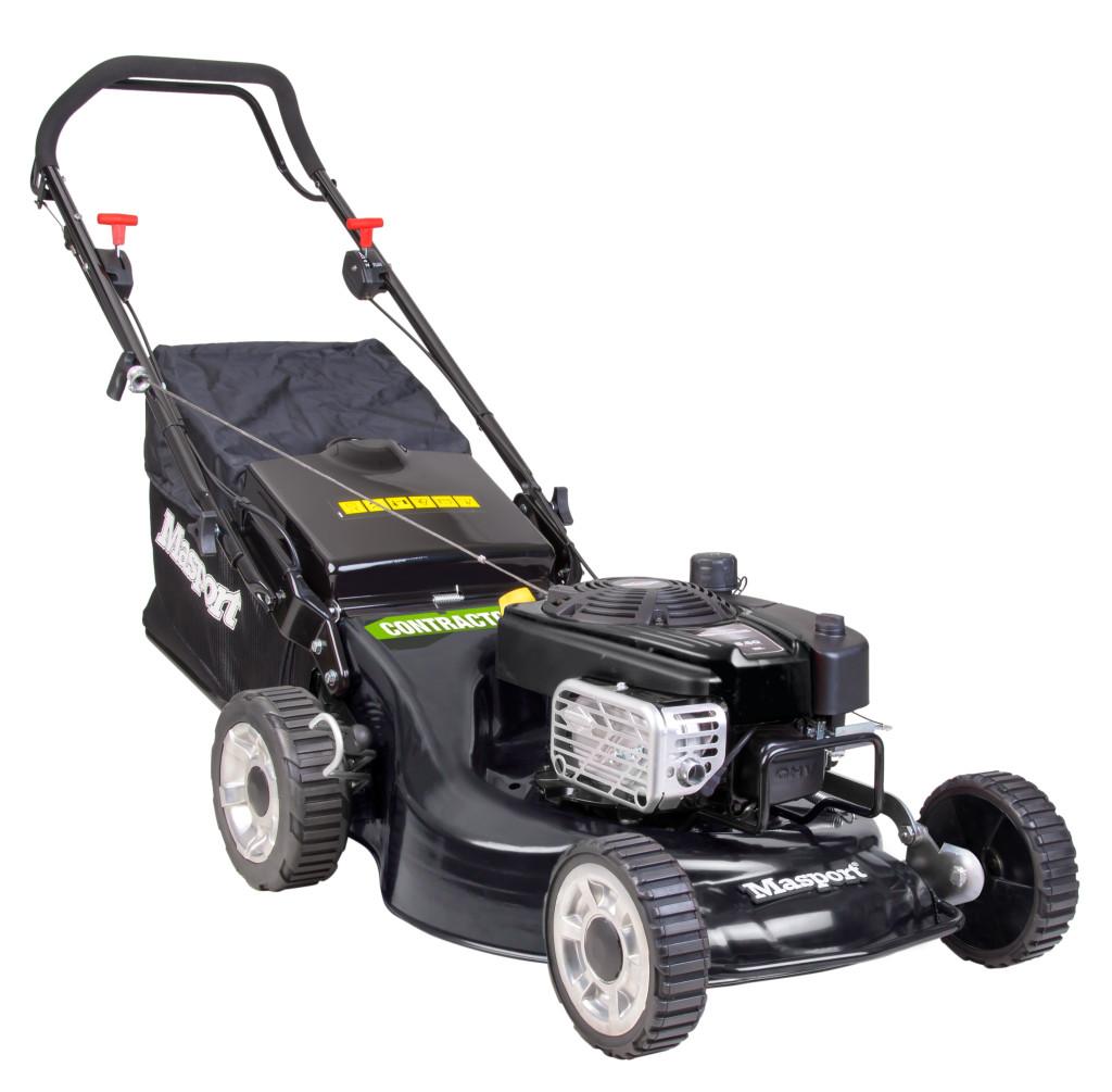 Contractor® ST S21 3'n1 SP B&S.jpg