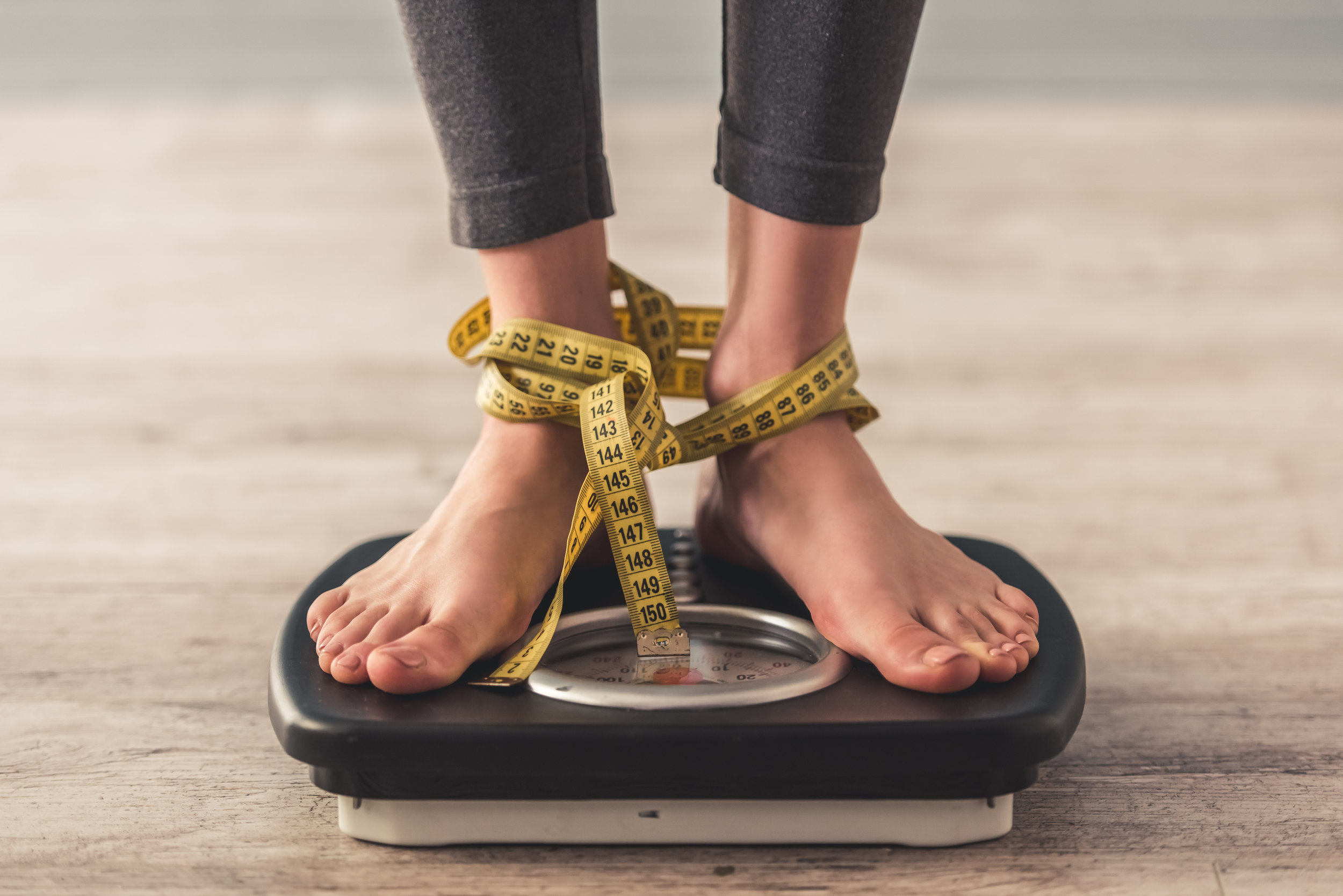 Entering Recovery - Recovering from an eating disorder can be difficult. If you or someone you know is trying to overcome an eating disorder, you might find that other physical and emotional issues can come up during the process. But in the long-run, recovery from an eating disorder can lead to a healthier life overall.