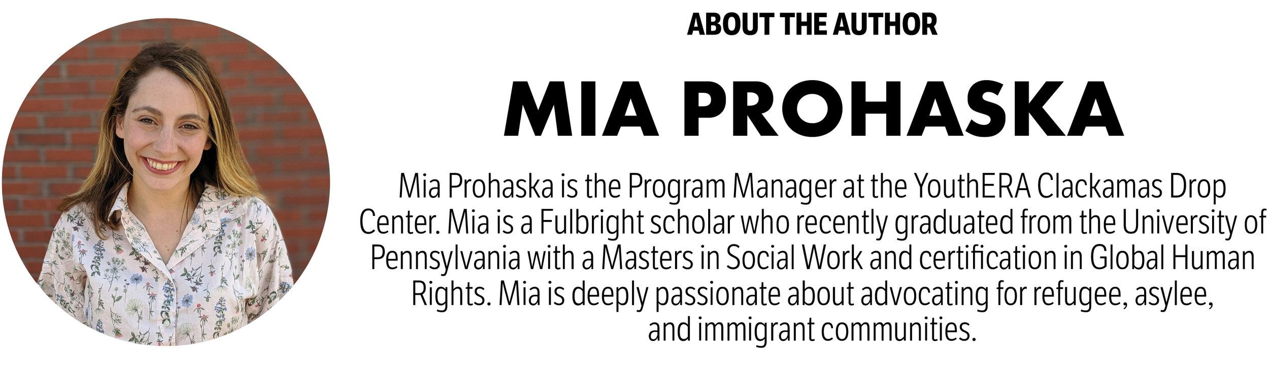 Mia Prohaska Author Profile.jpg
