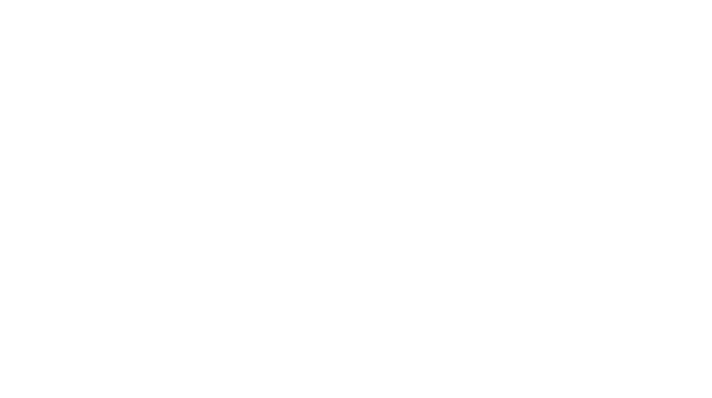 Empowerment Starts With You 2.png