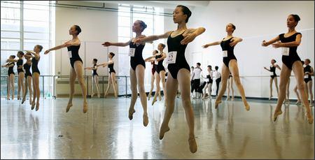 ballet audition.jpg