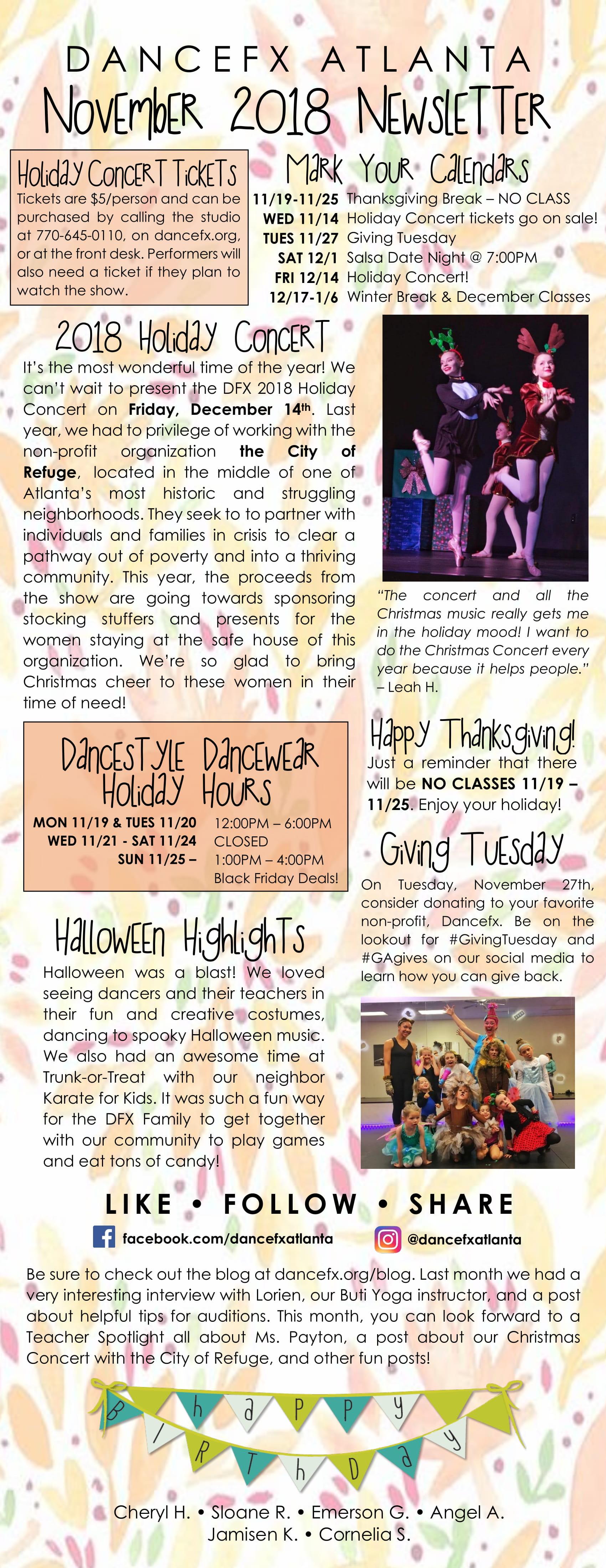 DFX November Newsletter FINALLY DONE-1.jpg
