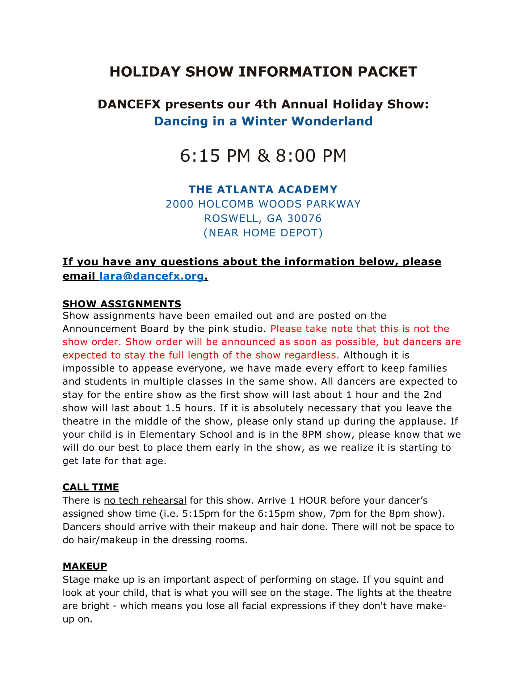 HOLIDAY SHOW INFORMATION PACKET-1.jpg