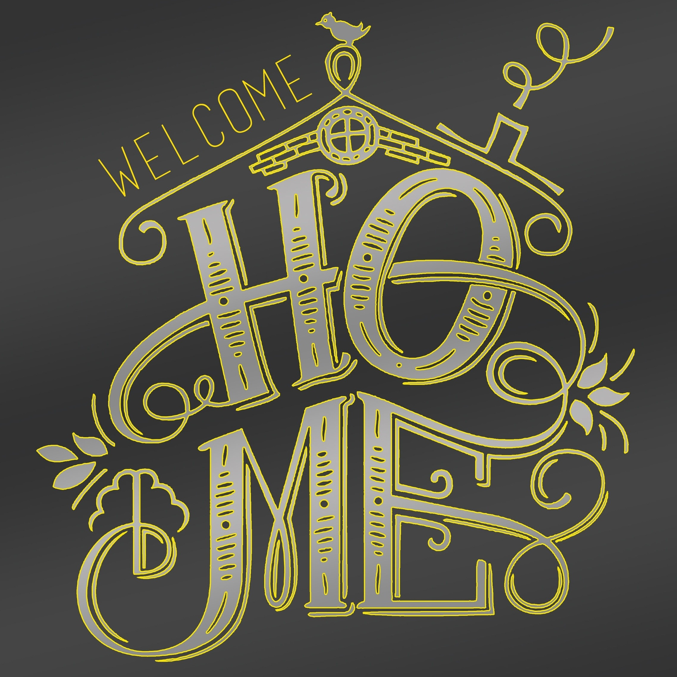 Welcome%252BHome%252BLogo.jpg