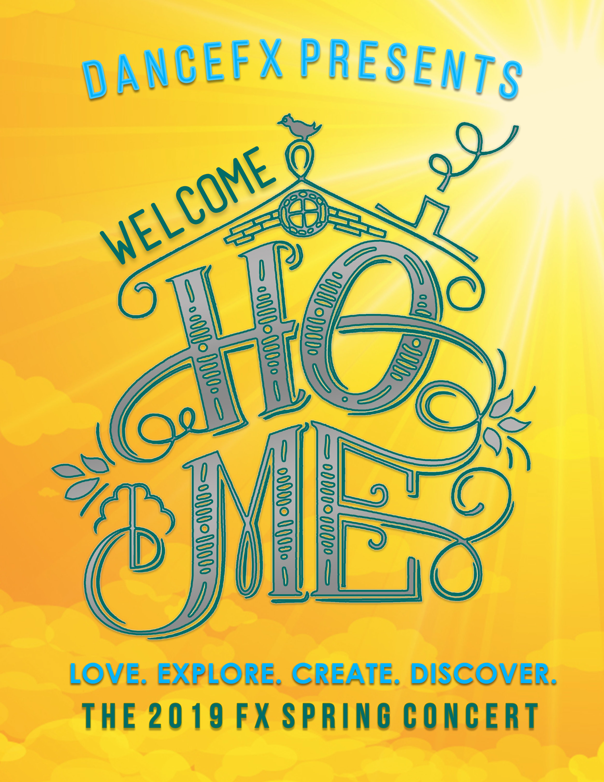 Welcome Home Logo3.jpg