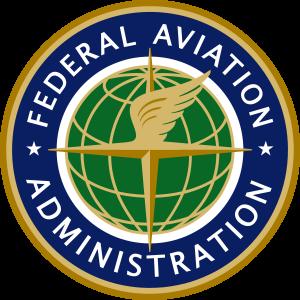 FAA-300x300.png