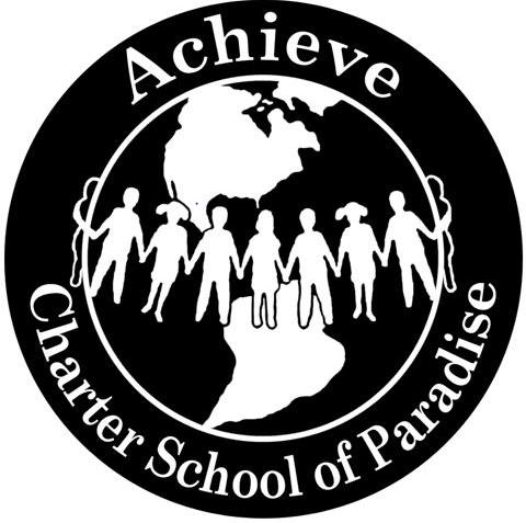 ACHIEVE CHARTER SCHOOLS - PARADISE, CHICO
