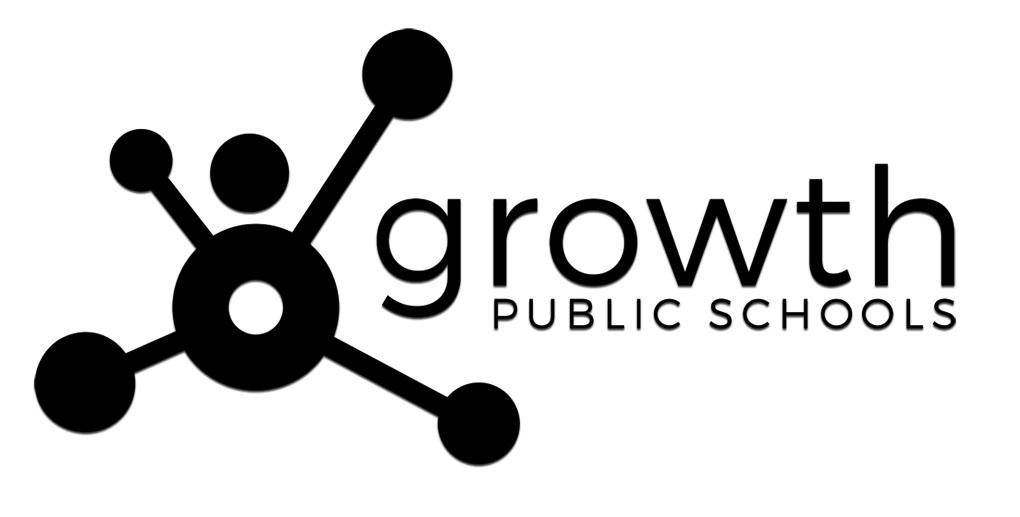 GROWTH PUBLIC SCHOOLS - SACRAMENTO