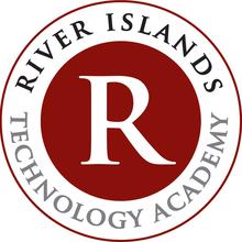 RIVER ISLANDS TECHNOLOGY ACADEMY - LATHROP