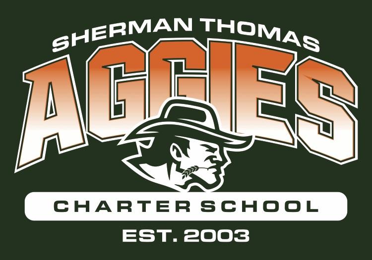 SHERMAN THOMAS CHARTER SCHOOLS - MADERA