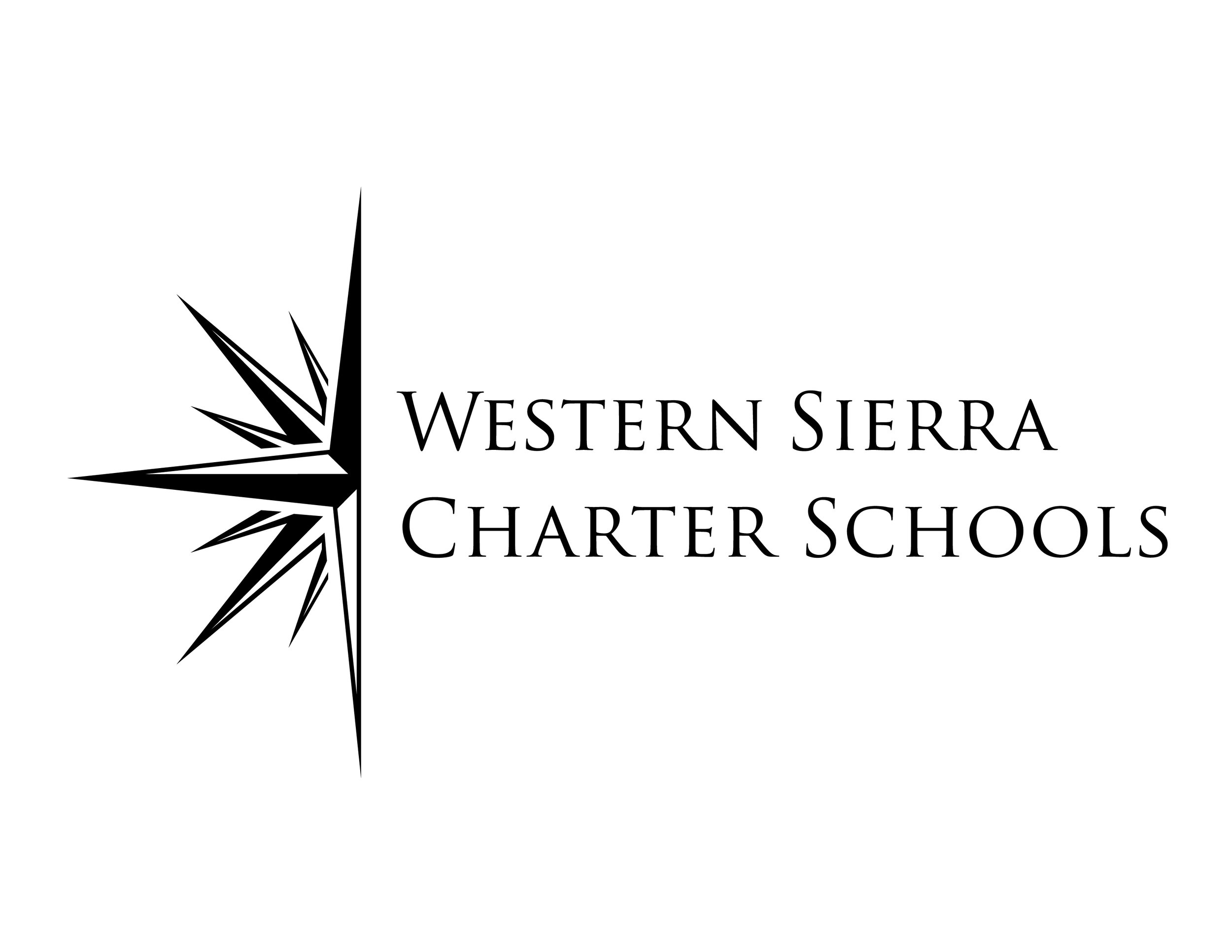 WESTERN SIERRA CHARTER SCHOOLS - OAKHURST, FRESNO