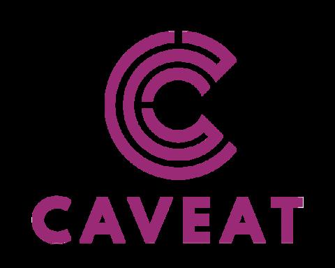 caveat-logo-11.20_480.png