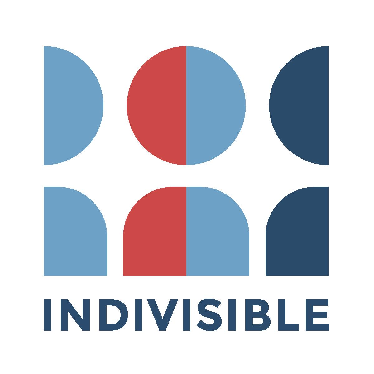 Indivisible_logo_square_transparent_w_wordmark-01.png