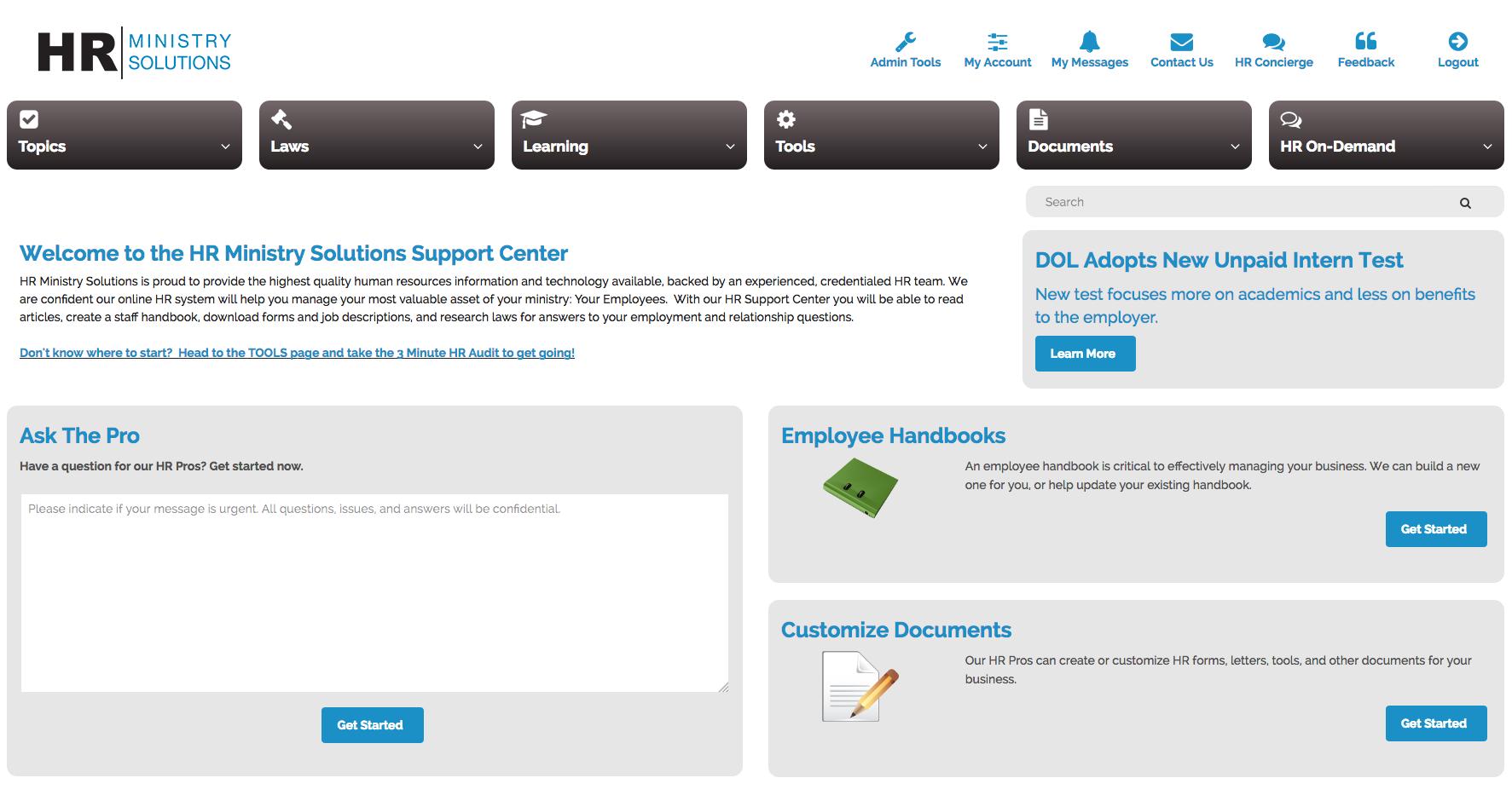 hr_support_center_screenshot.png