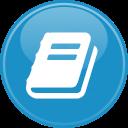 handbook_icon.png
